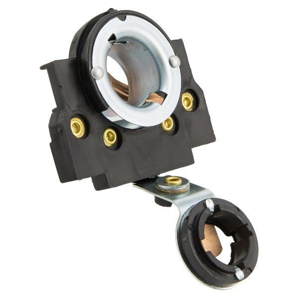 Scheinwerferstecker SIEM für SIEM Scheinwerfer mit Klammerbefestigung  -