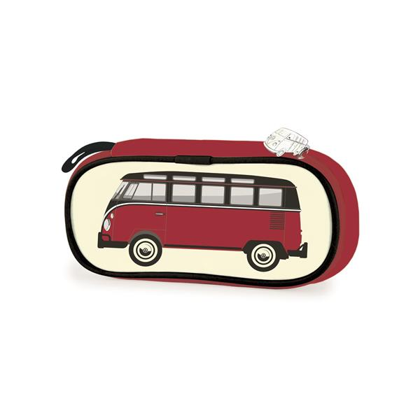 Schlampermäppchen VW Collection VW Bulli T1 -Classic Bus-  -