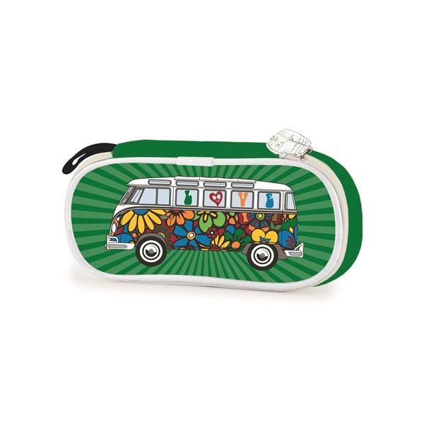 Schlampermäppchen VW Collection VW Bulli T1 -Love Bus-  -