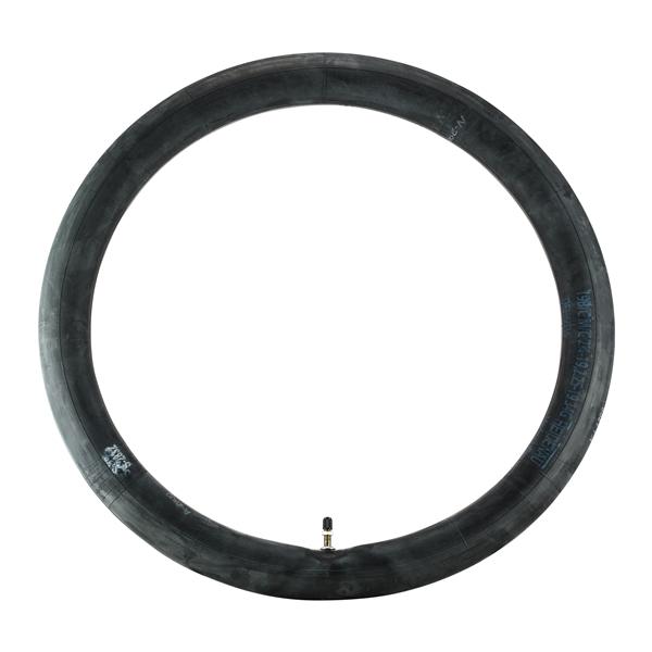 Schlauch HEIDENAU 2-50-2-75-100 -19- vorne und hinten für Reifen vorne und hinten für Reifen-
