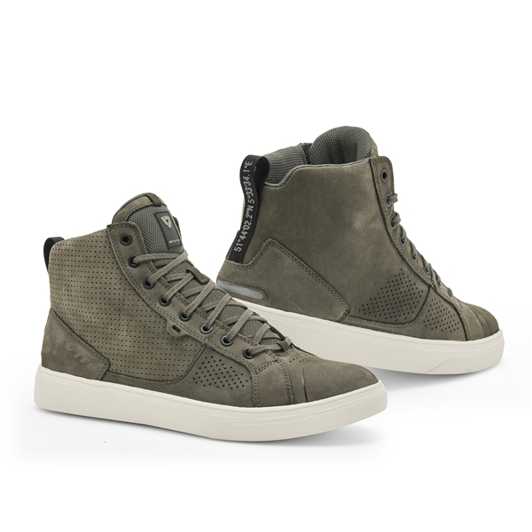 Schuhe REVIT Arrow Grösse: 42 Unisex Unisex-