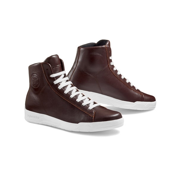 Schuhe STYLMARTIN Core Grösse: 43 Unisex Unisex-