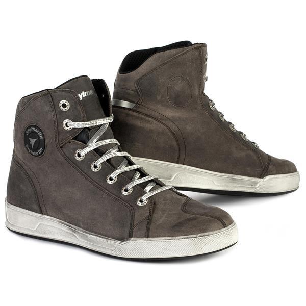 Schuhe STYLMARTIN Marshall Grösse: 46 Unisex Unisex-