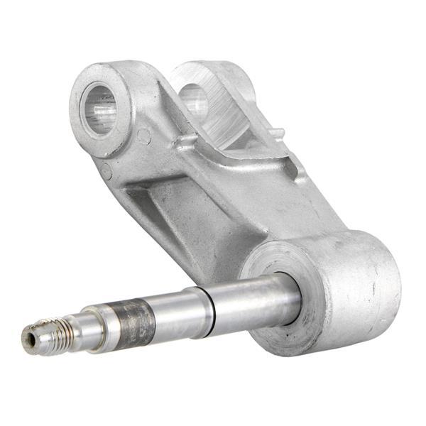 Schwinge P-A 10- vorne für Vespa P80-150X-PX80-200E- P200E für Vespa P80-150X-PX80-200E- P200E-