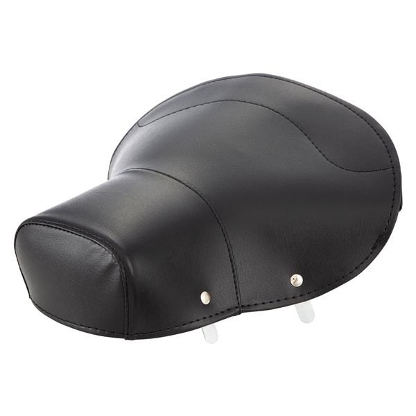 Schwingsattelbezug PASCOLI hinten für Vespa 125 VNA-VNB-150 VBA-VBB-GL-T4 für Vespa 125 VNA-VNB-150 VBA-VBB-GL-T4-