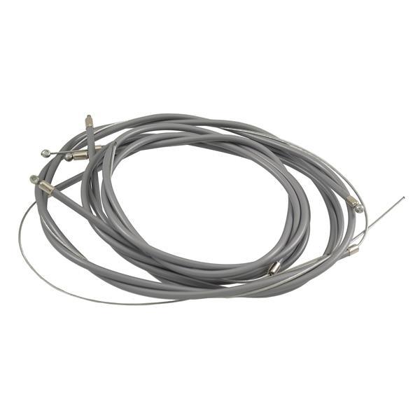 Seilzugkit RMS für PIAGGIO CIAO-SC 50ccm 2T AC für PIAGGIO CIAO-SC 50ccm 2T AC-