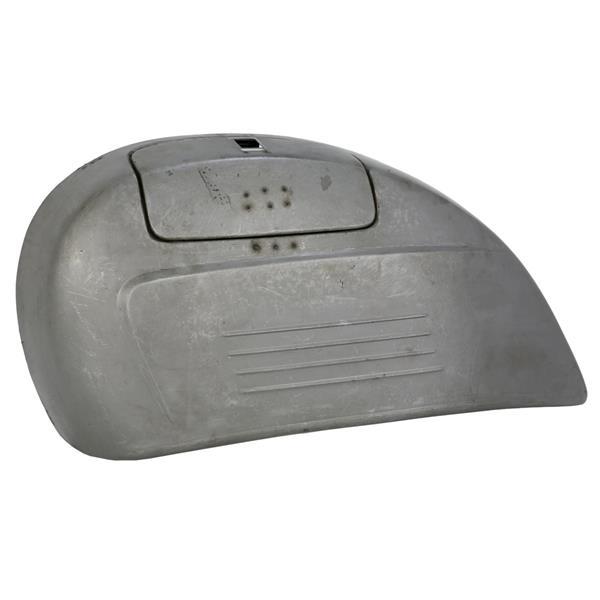 Seitenhaube Gepäckfachseite für Vespa 125 Super-150 Super für Vespa 125 Super-150 Super-