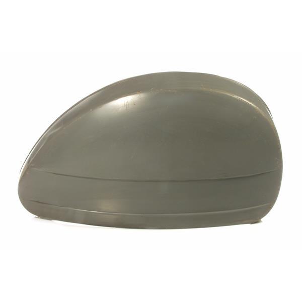 Seitenhaube Motorseite- rechts für Vespa P80-150X-PX80-200E-P200E-P150S für Vespa P80-150X-PX80-200E-P200E-P150S-