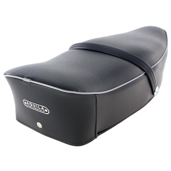 Sitzbank für Vespa 180 SS für Vespa 180 SS-