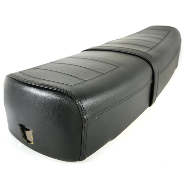 Sitzbank für Vespa PK50-125-S-ETS für Vespa PK50-125-S-ETS-