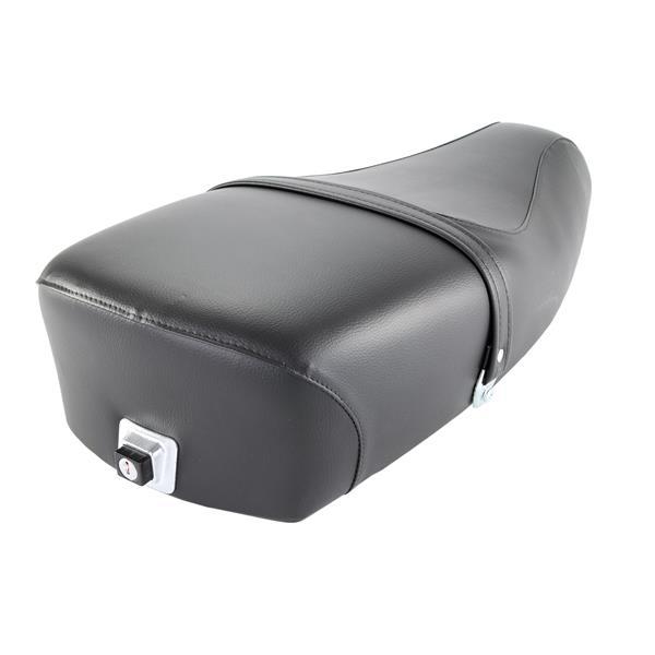 Sitzbank für Vespa PX 2011 für Vespa PX 2011-