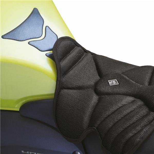 Sitzkissen TUCANO URBANO Cooling Moto  -