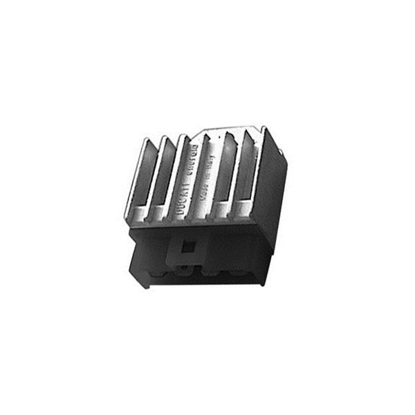 Spannungsregler DUCATI MALAGUTI XTM-XSM 50  -