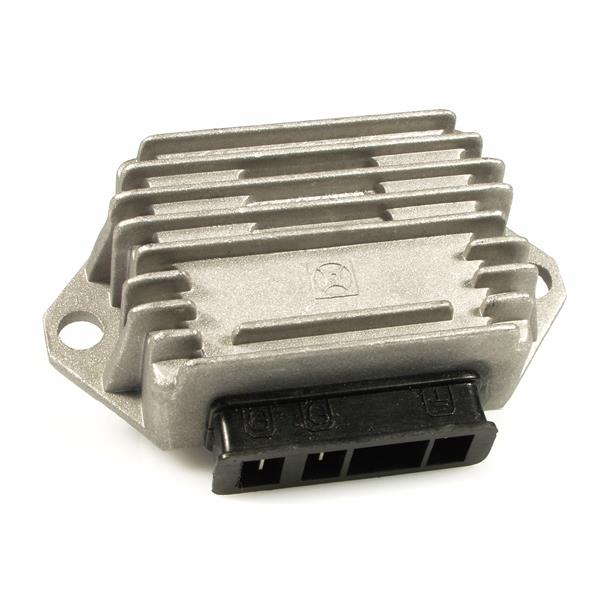 Spannungsregler RMS für Vespa PK50 S-SS-Automatica-XL-XL2-PK80-125 S-Automatica-ETS-P125-150X-P200E-PX80-200 E-Lusso-T5 für Vespa PK50 S-SS-Automatica-XL-XL2-PK80-125 S-Automatica-ETS-P125-150X-P200E-PX80-200 E-Lusso-T5-