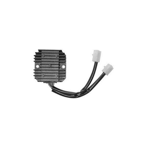 Spannungsregler SGR KYMCO DINK 125 EURO 3  -
