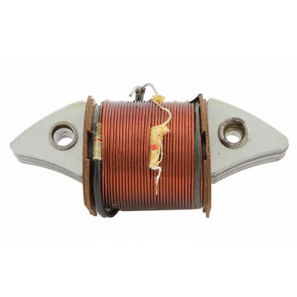 Speisespule Lichtmaschine 1- Lichtspule für Vespa 125 V1T 2-V15-V30-33 für Vespa 125 V1T 2-V15-V30-33-