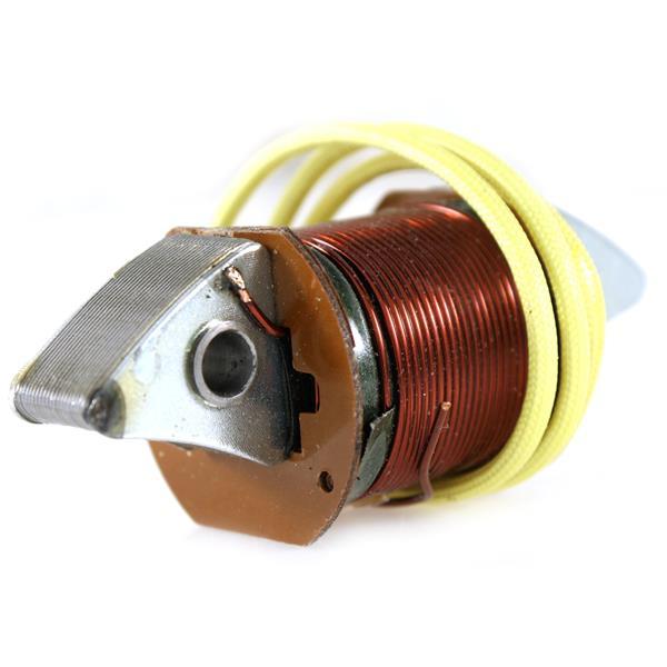 Speisespule Lichtmaschine 1- Lichtspule für Vespa 125 VN-VM-150 VL-VB1-VGL1 für Vespa 125 VN-VM-150 VL-VB1-VGL1-