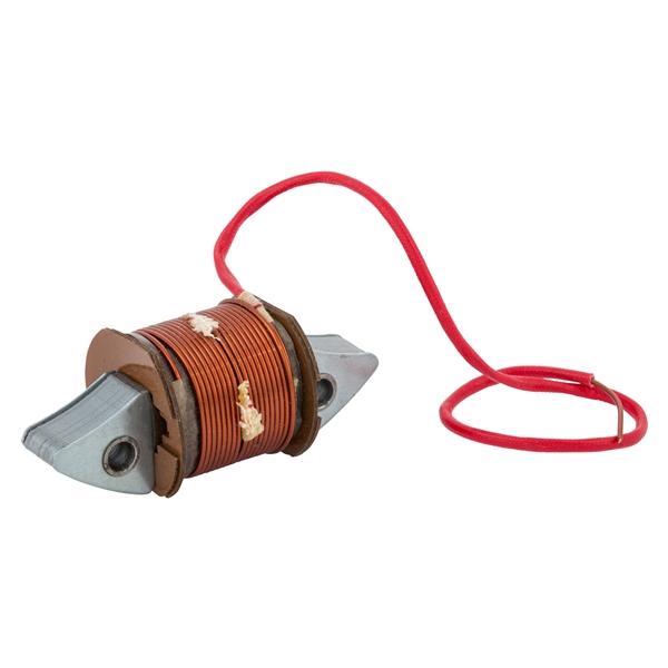 Speisespule Lichtmaschine 1- Lichtspule für Vespa 125 VNA/VNB2-6T/150 VBA/VBB/GL/Sprint für Vespa 125 VNA/VNB2-6T/150 VBA/VBB/GL/Sprint-