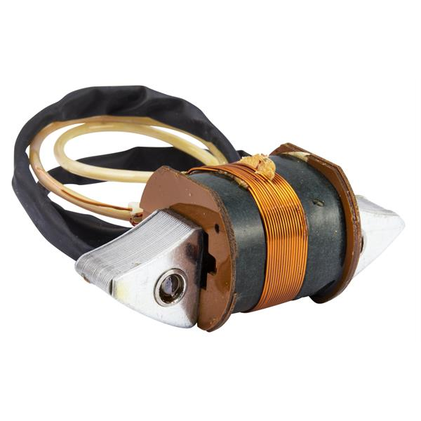 Speisespule Lichtmaschine 1- Lichtspule für Vespa 125 VNB1T für Vespa 125 VNB1T-