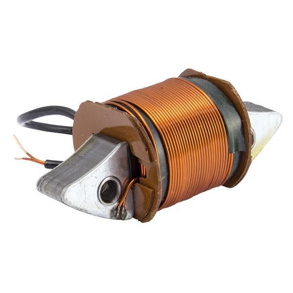 Speisespule Lichtmaschine 1- Lichtspule für Vespa 160 GS VSB1T für Vespa 160 GS VSB1T-