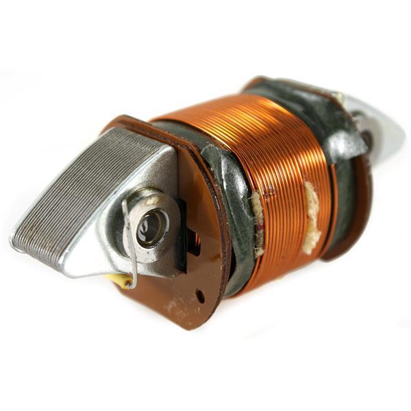 Speisespule Lichtmaschine 1- Lichtspule für Vespa 90 2-R-SS-100-PV für Vespa 90 2-R-SS-100-PV-