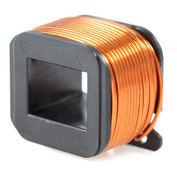 Speisespule Lichtmaschine 2- für PIAGGIO-Vespa APE 50FL-FL2- 3- APE TM P50- Vespa V50 Special (D)-100-P80-150X- P200E-P150X-PK 50-125-S-SS- XL-XL2-FL-N-Rush-ETS für PIAGGIO-Vespa APE 50FL-FL2- 3- APE TM P50- Vespa V50 Special (D)-100-P80-150X- P200E-P15