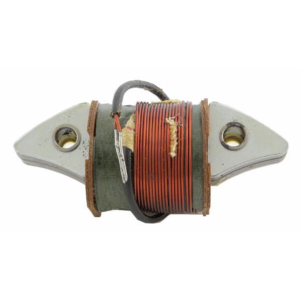 Speisespule Lichtmaschine 2- Lichtspule für Vespa 125 V1T 2-V15/V30-33 für Vespa 125 V1T 2-V15/V30-33-