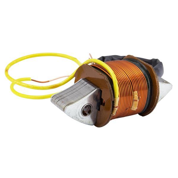Speisespule Lichtmaschine 2- Lichtspule für Vespa 125 VNB1T für Vespa 125 VNB1T-