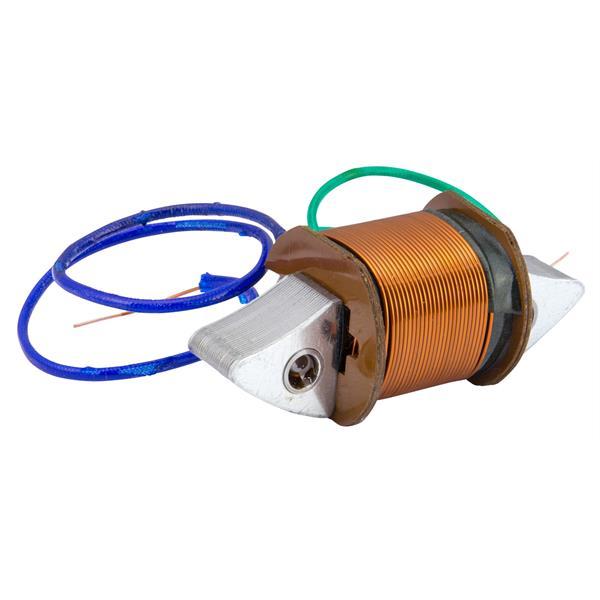 Speisespule Lichtmaschine 2- Lichtspule für Vespa 150 VBB1T 71001-/VBB2T/GL für Vespa 150 VBB1T 71001-/VBB2T/GL-