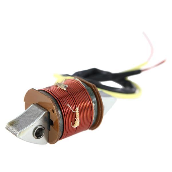 Speisespule Lichtmaschine 2- Lichtspule für Vespa 150 VBB2T-GL für Vespa 150 VBB2T-GL-