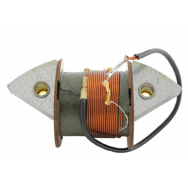 Speisespule Lichtmaschine 2- Lichtspule für Vespa 98-125 V1T - 18450 für Vespa 98-125 V1T - 18450-