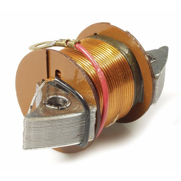 Speisespule Lichtmaschine Ladespule für Vespa 150 GS  VS2-3T für Vespa 150 GS  VS2-3T-