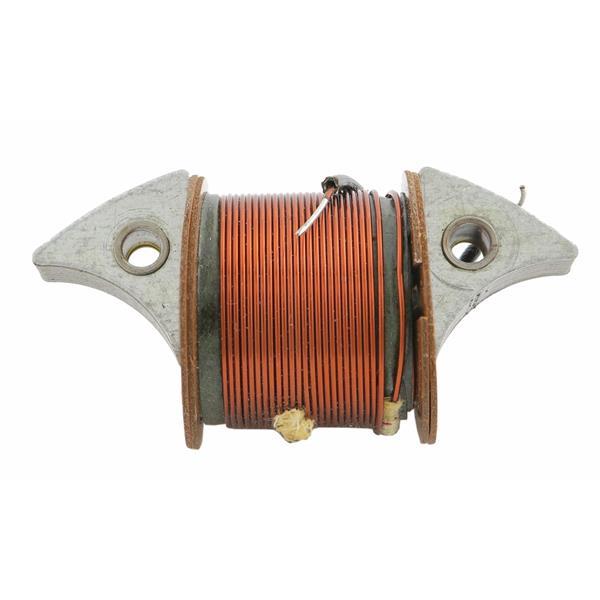 Speisespule Lichtmaschine Ladespule für Vespa 150 GS  VS3-5T-160 GS für Vespa 150 GS  VS3-5T-160 GS-
