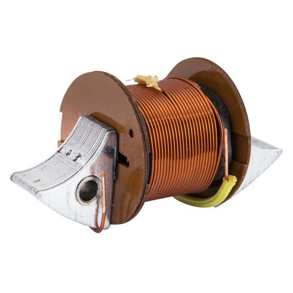 Speisespule Lichtmaschine Ladespule für Vespa 150 VBA-VBB1T-VGLA-VGLB für Vespa 150 VBA-VBB1T-VGLA-VGLB-