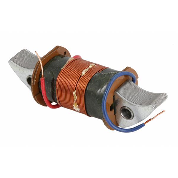 Speisespule Lichtmaschine Ladespule für Vespa 50 S 2-/SR/SS für Vespa 50 S 2-/SR/SS-