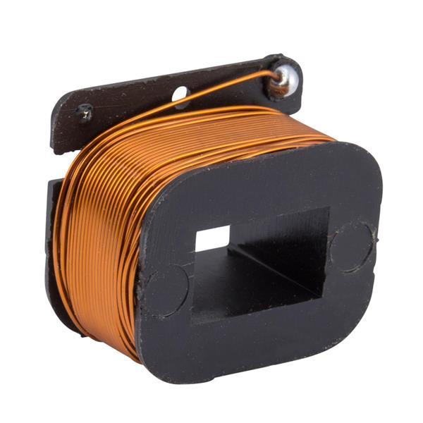 Speisespule Lichtmaschine Ladespule für Vespa 50 Special V5B3T-100 1-P125-150X 1-P200E 2- für Vespa 50 Special V5B3T-100 1-P125-150X 1-P200E 2-