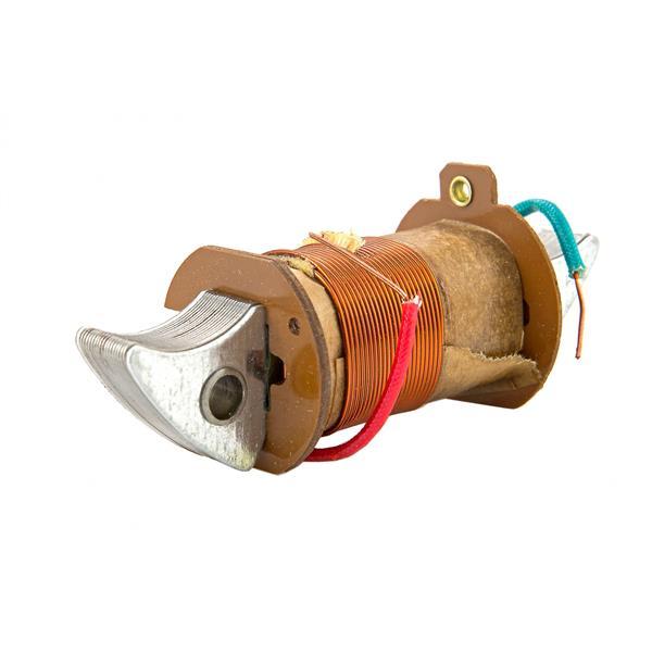 Speisespule Lichtmaschine Ladespule für Vespa 50 SS für Vespa 50 SS-