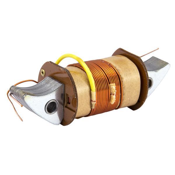 Speisespule Lichtmaschine Lichtspule für Vespa 50-N-L-R 1-S-Special V5A2T 1-SR-SS für Vespa 50-N-L-R 1-S-Special V5A2T 1-SR-SS-