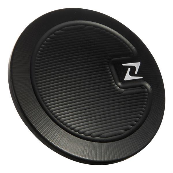 Staubschutzkappe Bremstrommel-Radnabe vorne ZELIONI für Vespa GTS-GTS Super-GTV-GT 60-GT-GT L 125-300ccm für Vespa GTS-GTS Super-GTV-GT 60-GT-GT L 125-300ccm-
