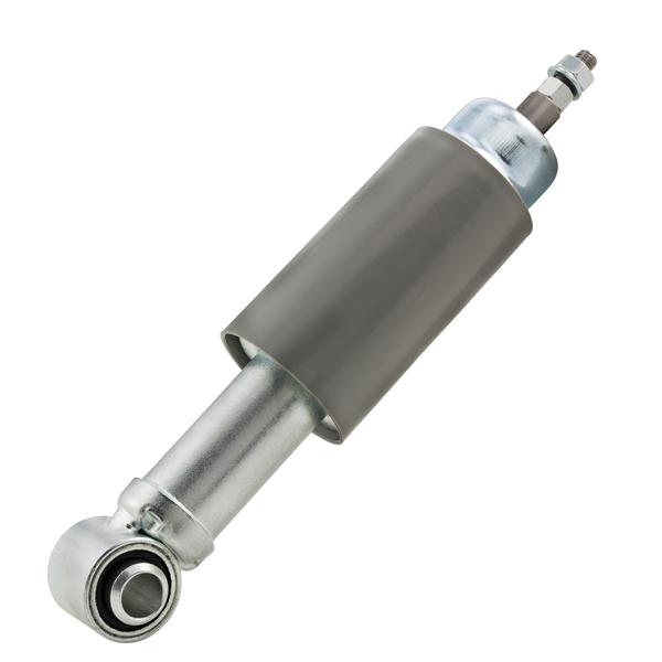 Stossdämpfer CARBONE Standard vorne für Vespa 50-N-R für Vespa 50-N-R-