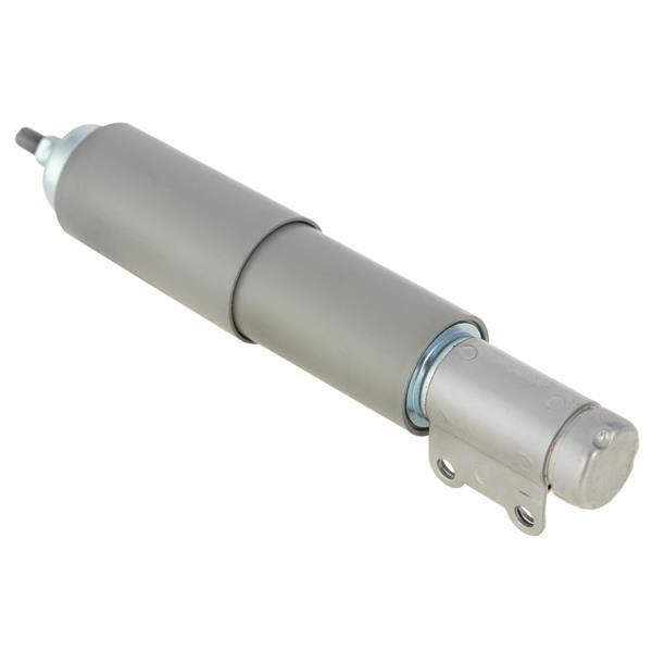 Stossdämpfer CARBONE vorne für Vespa PK50-125-S-XL-XL2-ETS-Automatica für Vespa PK50-125-S-XL-XL2-ETS-Automatica-