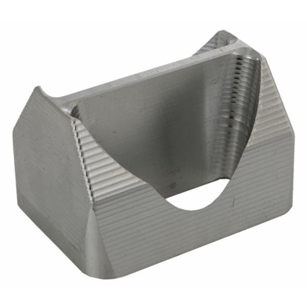 Stuffer für RD350 Membran - 34x30 mm- MRP  -