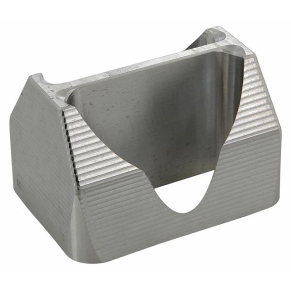 Stuffer für RD350 Membran - 40x34 mm- MRP  -