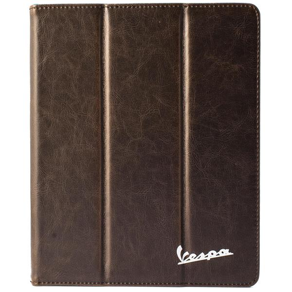 Tablet Cover FORME -Find your way with Vespa-  -
