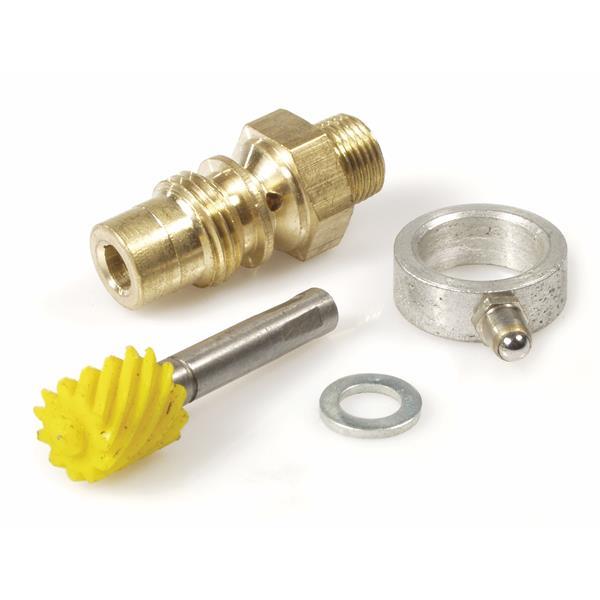 Tachoantrieb Kit Z 11 für Vespa 125 VNB5 033017-VNB6-Super-150 VBB2 216001-Super für Vespa 125 VNB5 033017-VNB6-Super-150 VBB2 216001-Super-