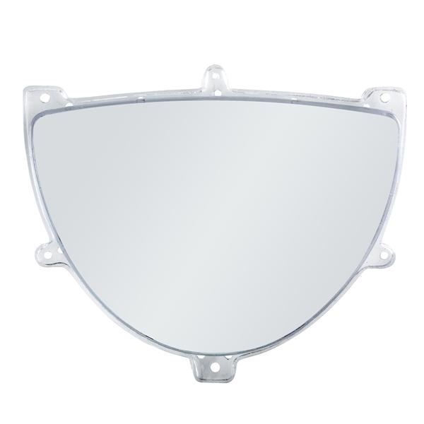 Tachometerglas LML für Vespa T5 für Vespa T5-