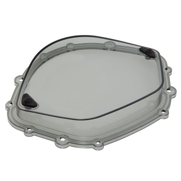 Tachometerglas SIP Drehzahlmesser-Tacho SIP für Vespa GTS-GTS Super-GT L 125-300ccm für Vespa GTS-GTS Super-GT L 125-300ccm-