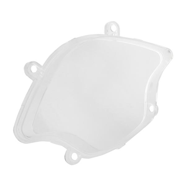 Tachometerglas SIP Drehzahlmesser-Tacho SIP für Vespa Primavera-Sprint 50-150ccm für Vespa Primavera-Sprint 50-150ccm-