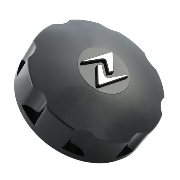 Tankdeckel ZELIONI für Vespa ET4-LX-LXV-S-Primavera-Sprint-GTS-GTS Super-GTV-GT 60-GT-GT L 50-300ccm für Vespa ET4-LX-LXV-S-Primavera-Sprint-GTS-GTS Super-GTV-GT 60-GT-GT L 50-300ccm-