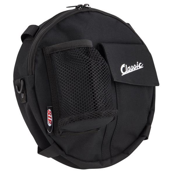 Tasche SIP Classic für Reserverad 10- Felge offen und 8- geschlossen  -